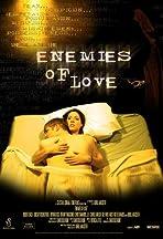 Enemies of Love