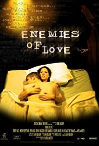 Primary photo for Enemies of Love