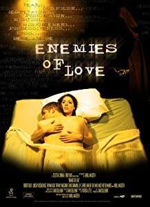 Best movie for download Enemies of Love USA [1280p]