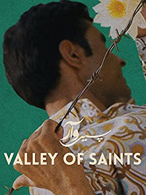 Where to stream Valley of Saints