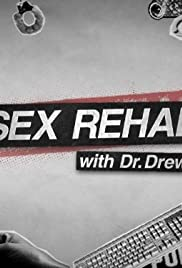 Watch sex rehab with dr drew