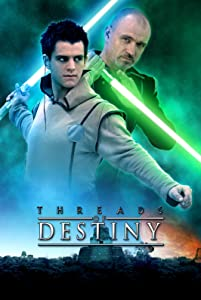 Star Wars: Threads of Destiny in hindi download free in torrent