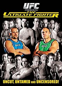 Watch welcome movie for free Ready to Fight [2K]