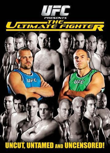 The.Ultimate.Fighter.S27E02.720p.WEB.h264-KOENiG