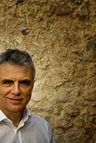 Stefano Sabelli