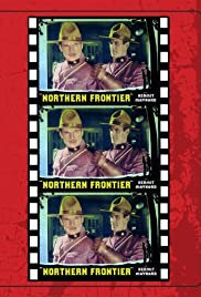Northern Frontier Poster