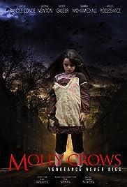 ##SITE## DOWNLOAD Molly Crows (2014) ONLINE PUTLOCKER FREE