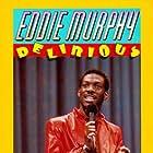 Eddie Murphy: Delirious (1983)