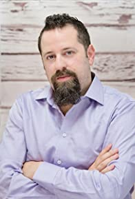 Primary photo for Josh Kimmel