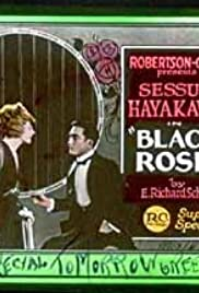 Legal tv movie downloads Black Roses by [360x640]