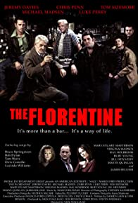 Primary photo for The Florentine