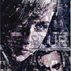 Burt Bulos in Blur (2011)