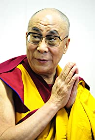 Primary photo for The Dalai Lama