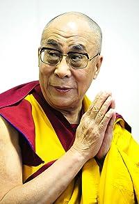 Primary photo for The Dalai Lama