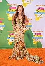 Nickelodeon's Kids Choice Awards 2011