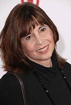 Talia Shire's primary photo