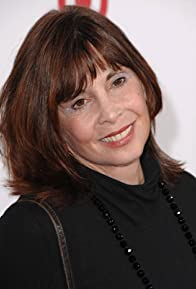 Primary photo for Talia Shire