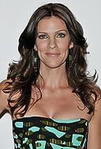 Heather Mazur's primary photo