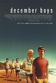 December Boys (2007) 1080p