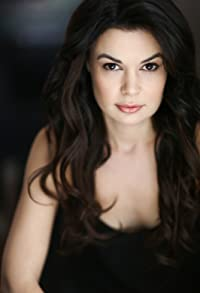 Primary photo for Jordana Largy