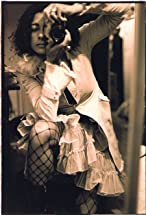 Delila Vallot's primary photo
