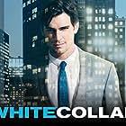 Matt Bomer in White Collar (2009)