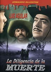 HD movies hd free download La diligencia de la muerte [hd1080p]