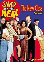 LugaTv | Watch Saved by the Bell The New Class seasons 1 - 7 for free online