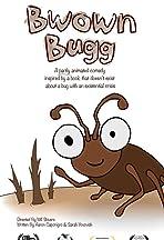 Bwown Bugg