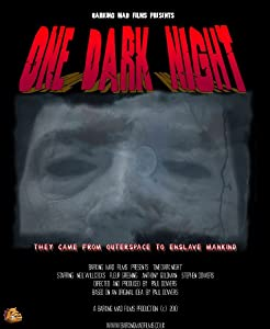 One Dark Night full movie download mp4