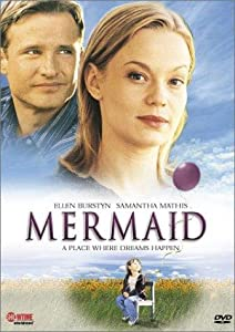 Movie funny video download Mermaid by Vic Sarin [1680x1050]
