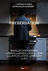 Preservation (2009)