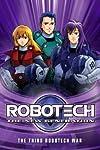 Robotech: 2 Movie Collection Trailer