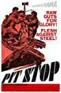Pit Stop (1969) Poster