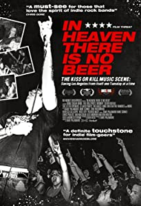 Movie must watch In Heaven There Is No Beer by none [h264]