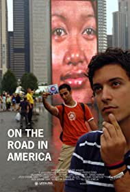 On the Road in America (2007)