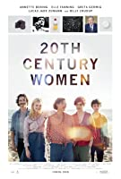 二十世紀女人,二十世紀的她們,20th Century Women