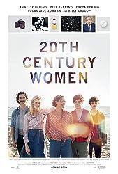 فيلم 20th Century Women مترجم