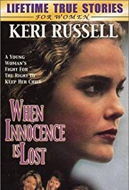 When Innocence Is Lost (1997) Poster - Movie Forum, Cast, Reviews
