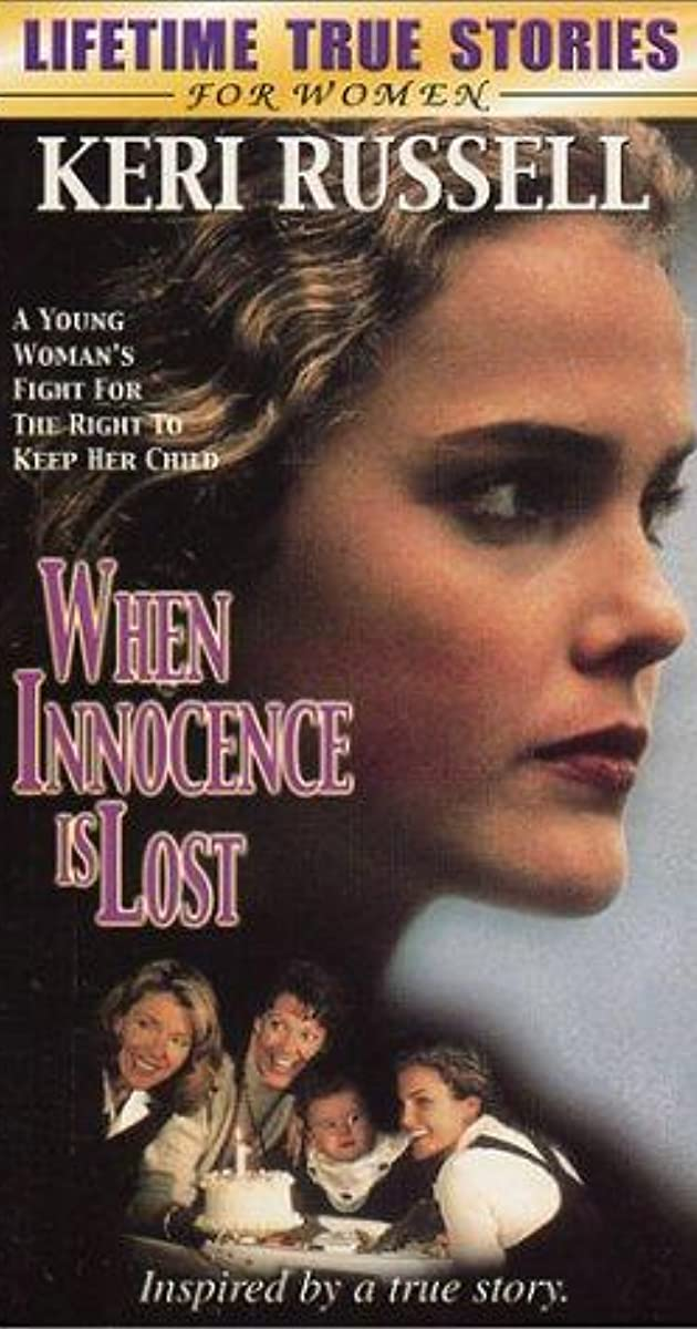 When Innocence Is Lost (1997)