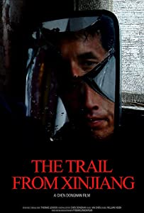 Watch online old movies The Trail from Xinjiang by [1280x800]