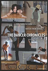 Watch online hollywood movies trailers The Dancer Chronicles by [2k]