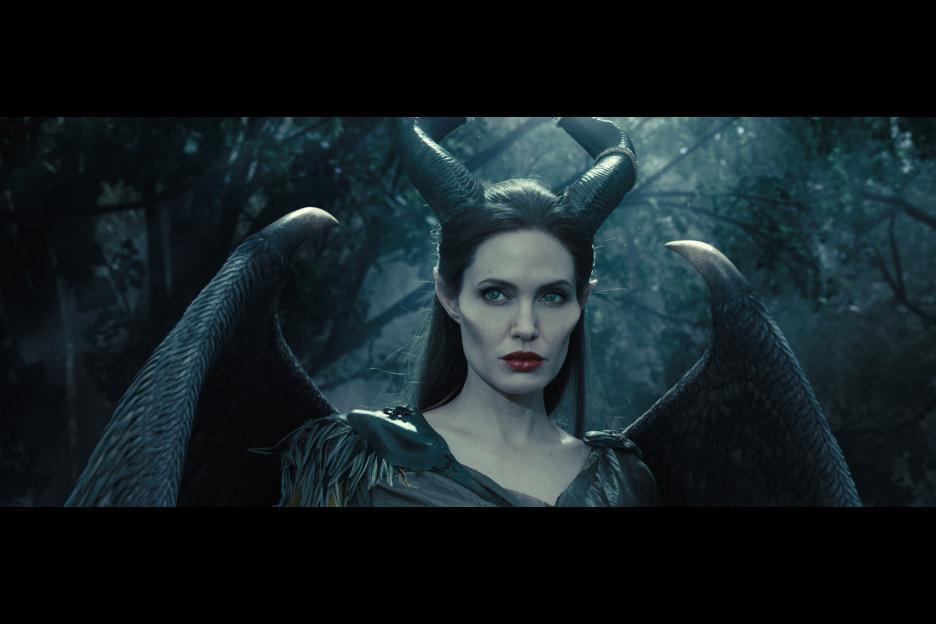 Maleficent (2014) - Photo Gallery - IMDb