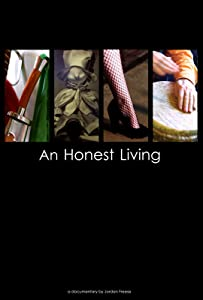 New movie trailer free download An Honest Living USA [WEB-DL]