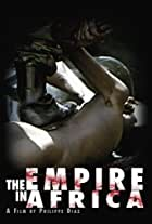 The Empire in Africa
