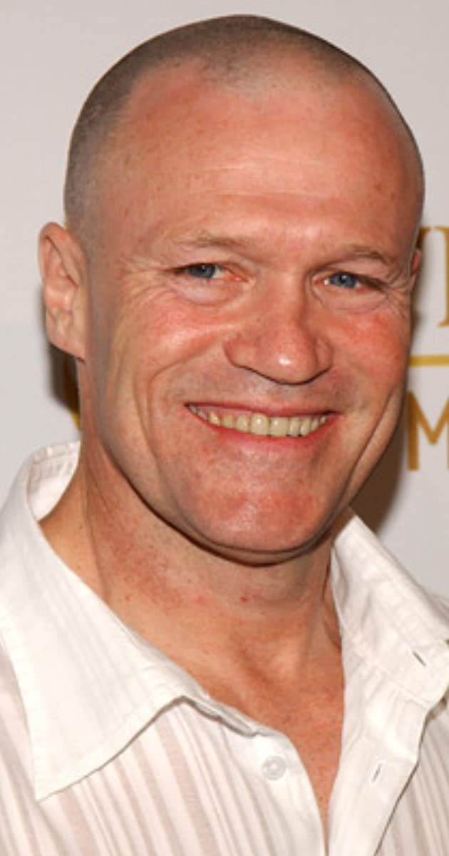 Michael Rooker On Imdb Movies Tv Celebs And More Video Gallery Michael Rooker Imdb