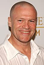 Michael Rooker's primary photo