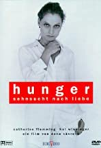 Hunger: Longing for Love