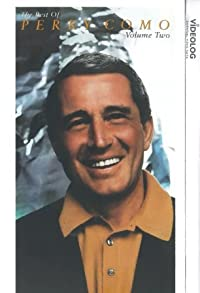Primary photo for Perry Como's Kraft Music Hall