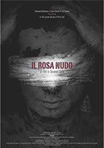 New movie downloads free 2018 Il rosa nudo [1280x720p]